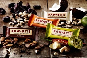 Food-for-Future-Rawbite-Taeser