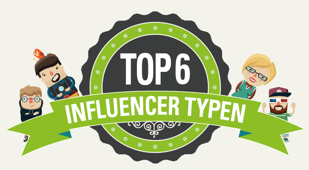 Infografik-influencer-marketing-social-media-teaser