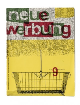 Titelgestaltung: Günther Nitzsche