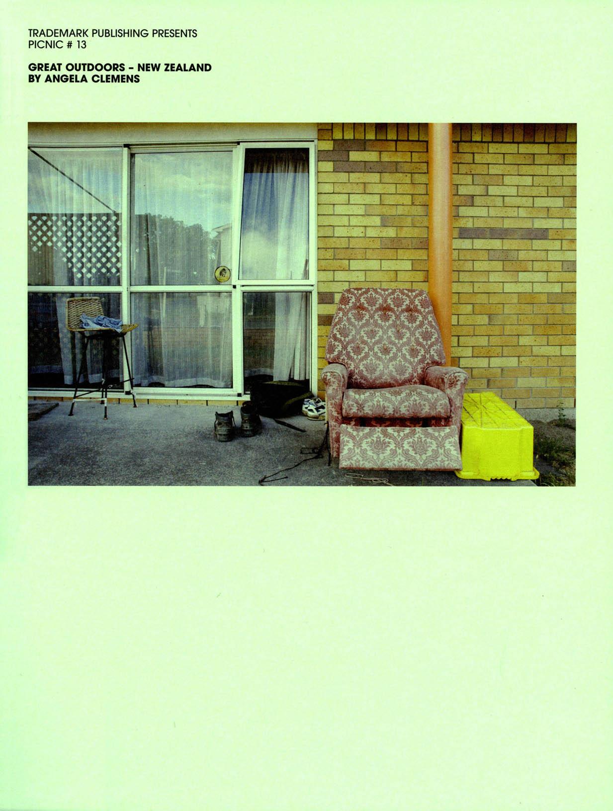 PICNIC#13_GreatOutdoors-NewZealand_Cover_small