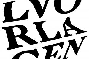 SVL10_Wortbildmarke