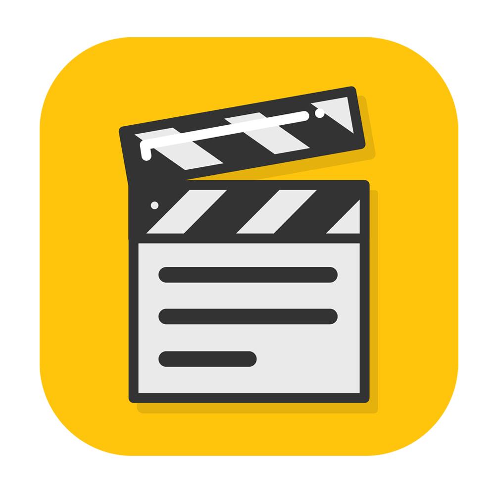 Screencast-Tools-Teaser-Film-ab