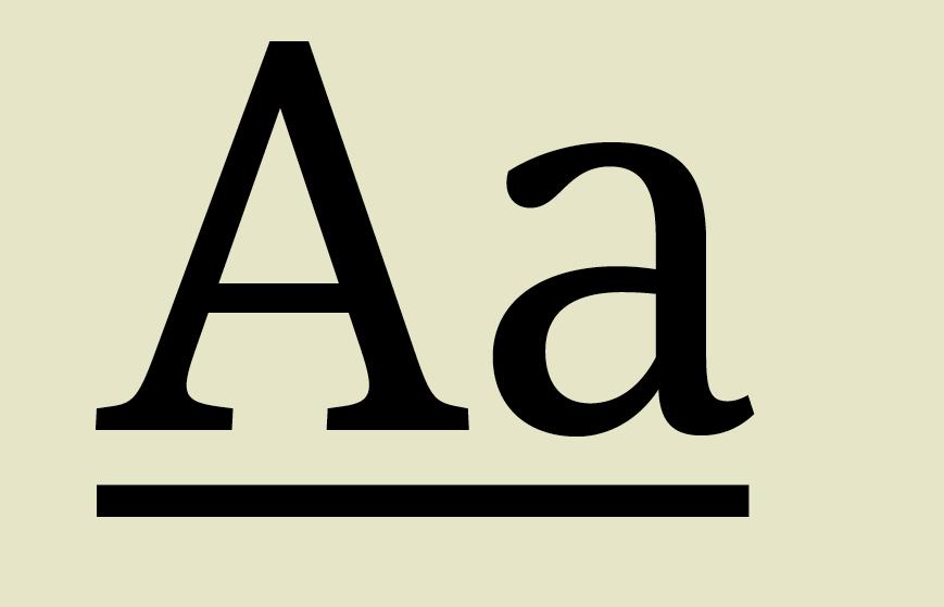 Sindelar_Times_Alternativen_Serifenschrift