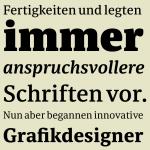 Sindelar_Times_Alternativen_Serifenschrift_Teaser