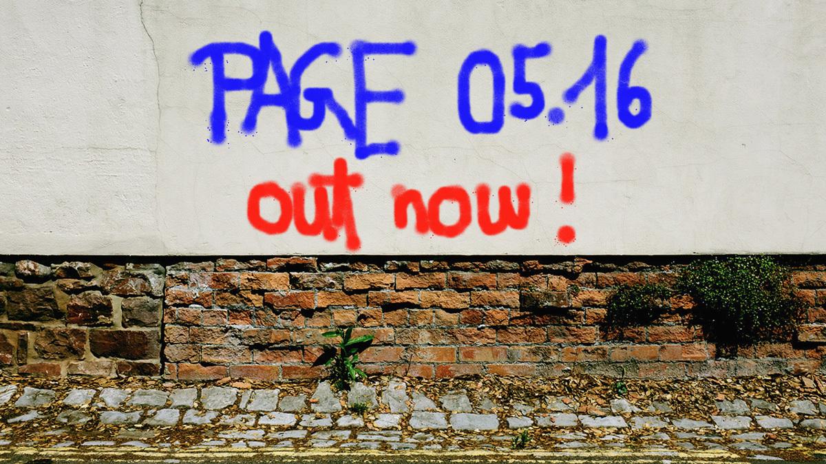Street-Art-Creator-PAGE-01