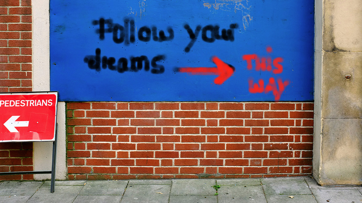 Street-Art-Creator-PAGE-02