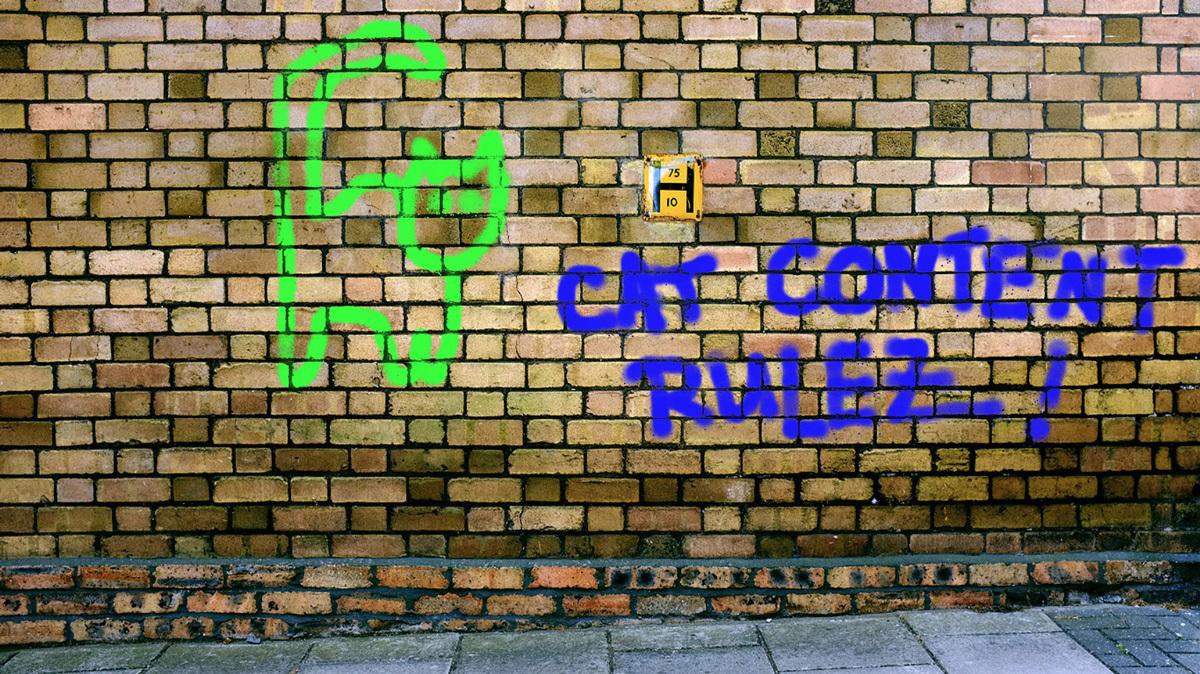Street-Art-Creator-PAGE-03