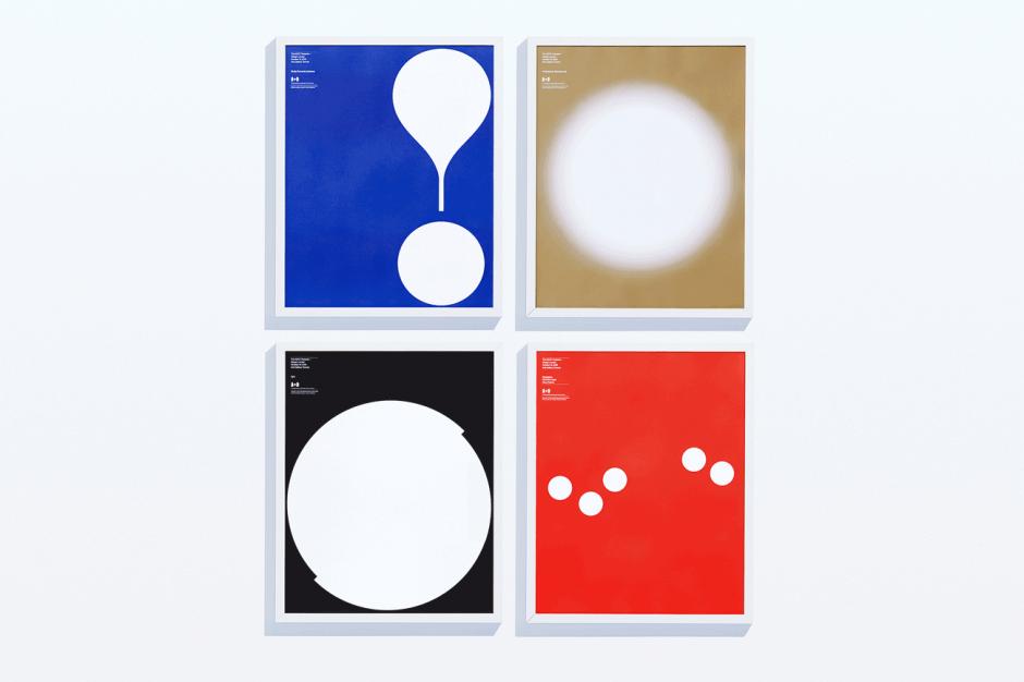 Underline – ADCC Design London