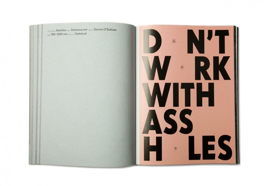 Fons Hickmann & Studio Lindhorst Emme – Anschlag Berlin