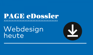 Website erstellen, Webdesign Inspiration, Screendesign, Modernes Webdesign, Responsive Webdesign, SapientNitro, 1und1