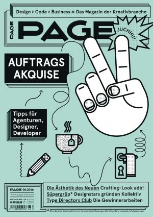 Akquise, Kundenakquise, Freelancer, Kreative Berufe, Freiberufler, Selbstständig, Designer, Developer, Visitenkarten