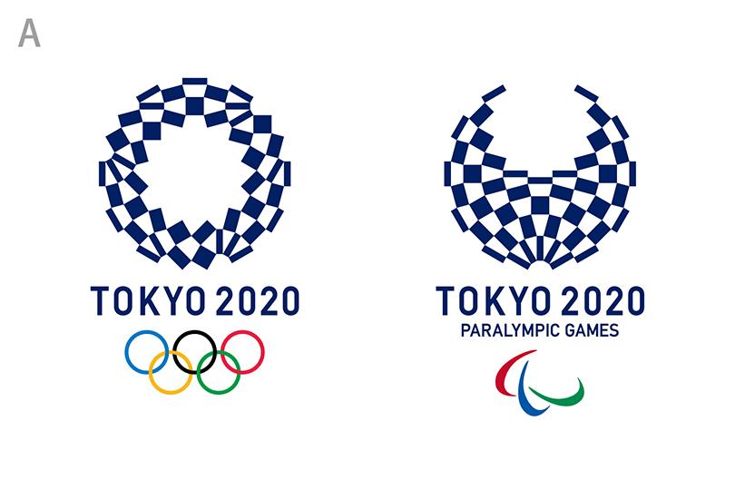 Tokyo-2020-ShortlistedEmblems_A