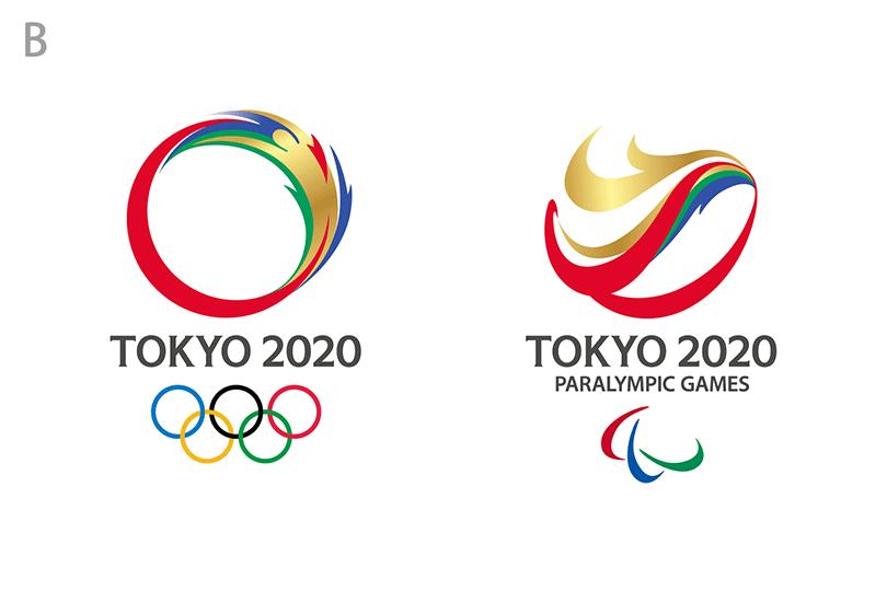 Tokyo-2020-ShortlistedEmblems_B
