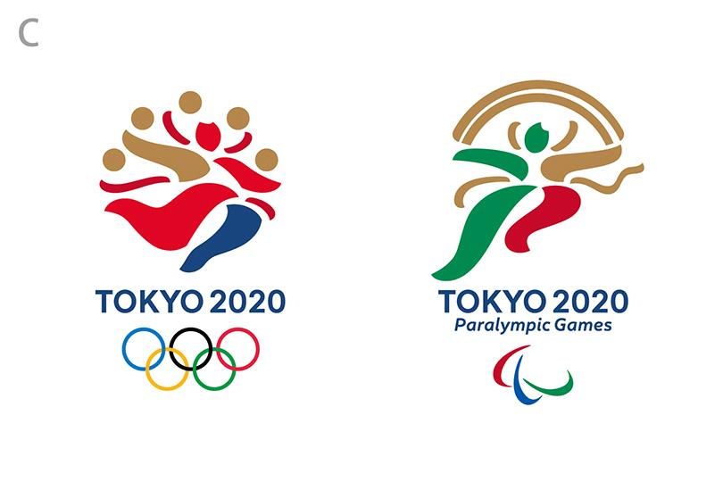 Tokyo-2020-ShortlistedEmblems_C