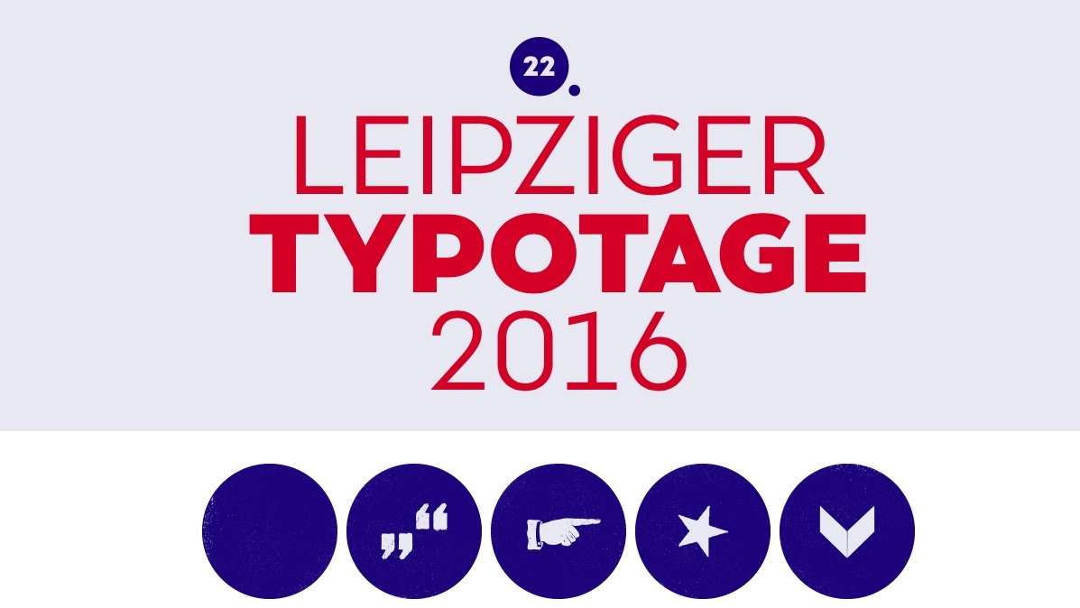 Typotage1