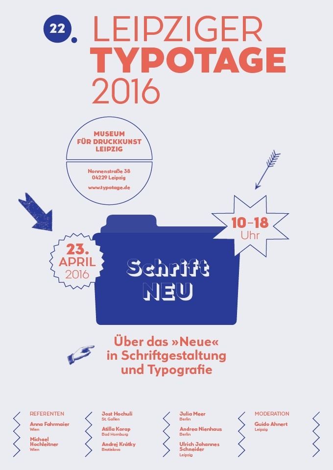 Typotage2