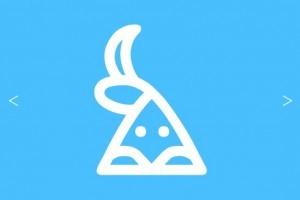 Unicode4