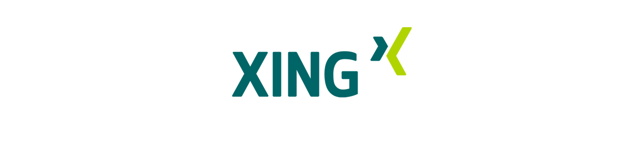 Xing-Logo-Sidebar-PAGE-Website-Link-Home
