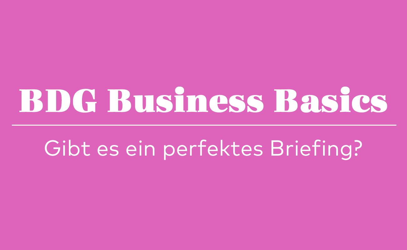 BDG_Buening_perfektes_Briefing