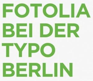 BI_160511_fotolia_typo_berlin