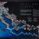 BI_160512_spiel_des_lebens_teaser