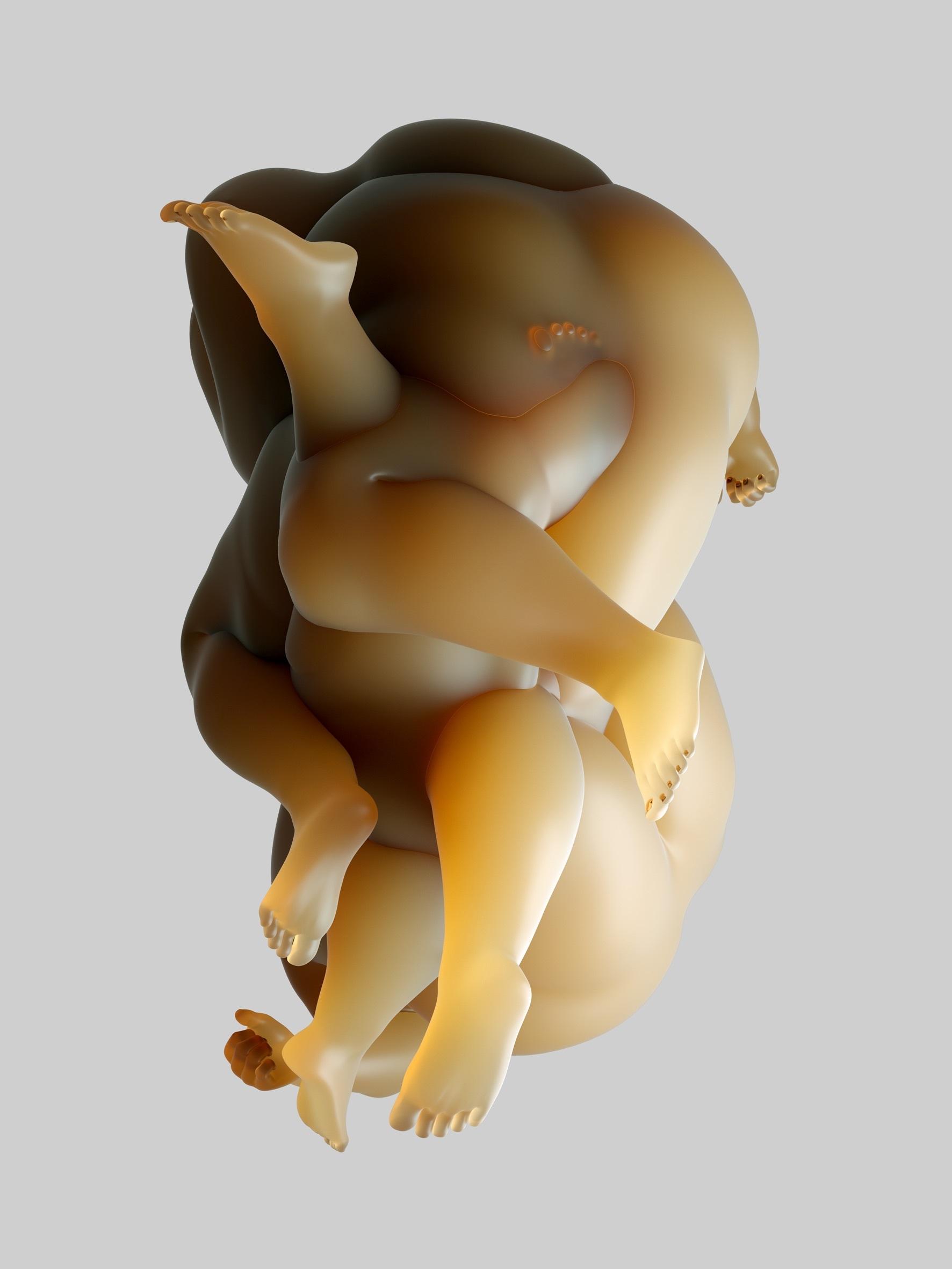 BI_160518_Nachwuchs0616_Doerre_Skulptur_1