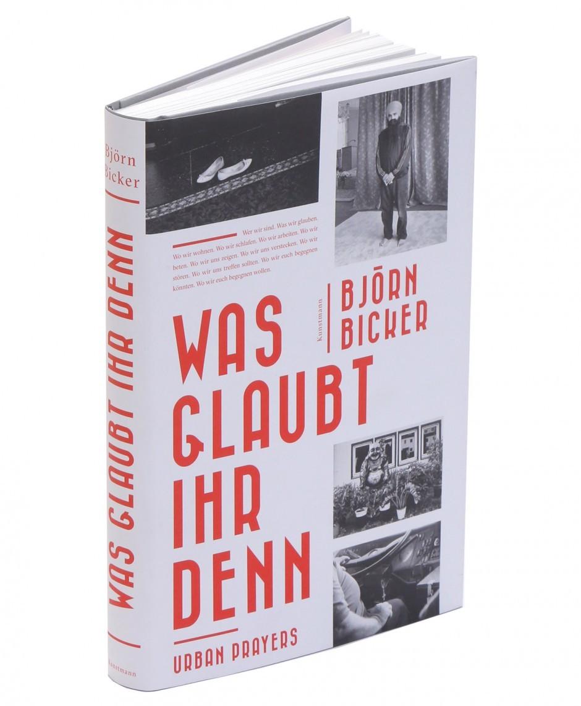 Antje Kunstmann Verlag, München. Gestaltung: Marion Blomeyer, München