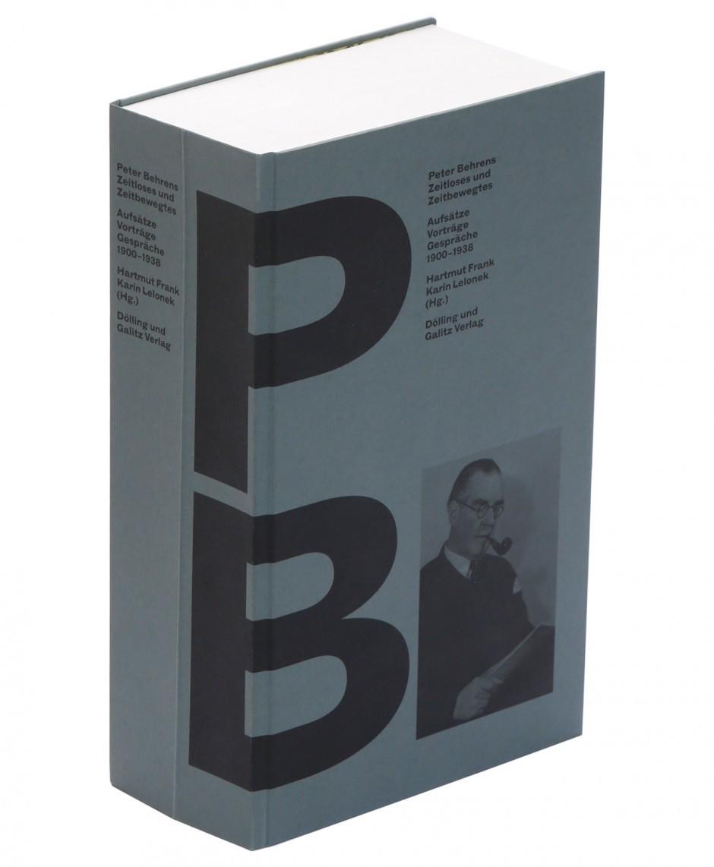 Dölling und Galitz Verlag, Hamburg/München. Gestaltung: Bernd Kuchenbeiser, München