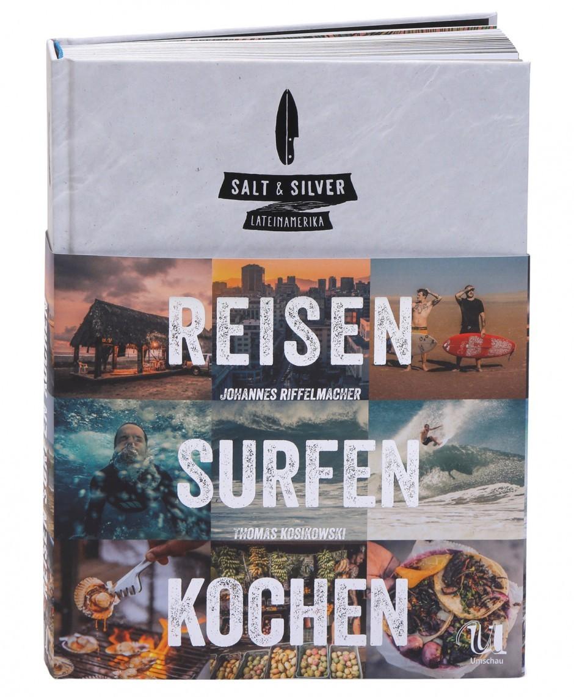 Neuer Umschau Buchverlag, Neustadt. Gestaltung: Johannes Riffelmacher