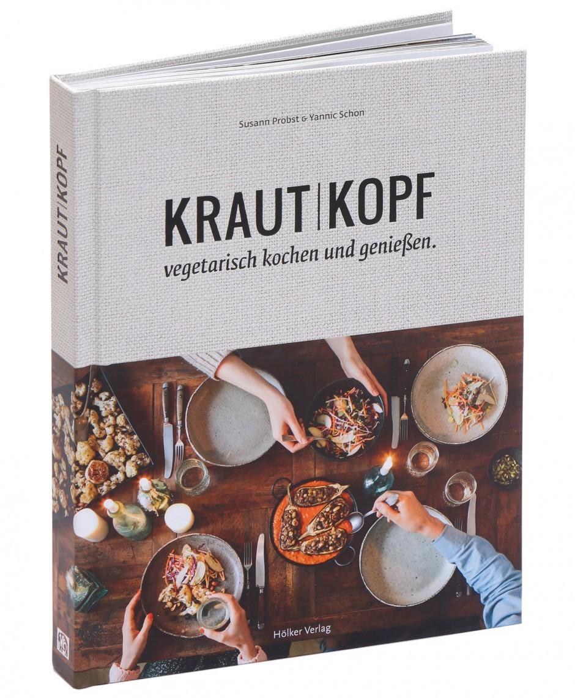 Hölker Verlag / Coppenrath Verlag, Münster. Gestaltung: Süd Studio für Visuelle Kommunikation, Ravensburg