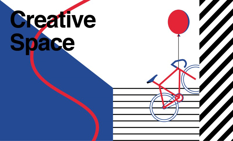 Creative_Space_2016_Page_online_Banner