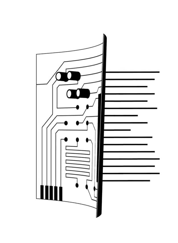 Selfmarketing, Video, Animation, Digital Design
