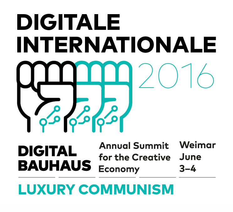 Digital_Bauhaus_Summit_2016