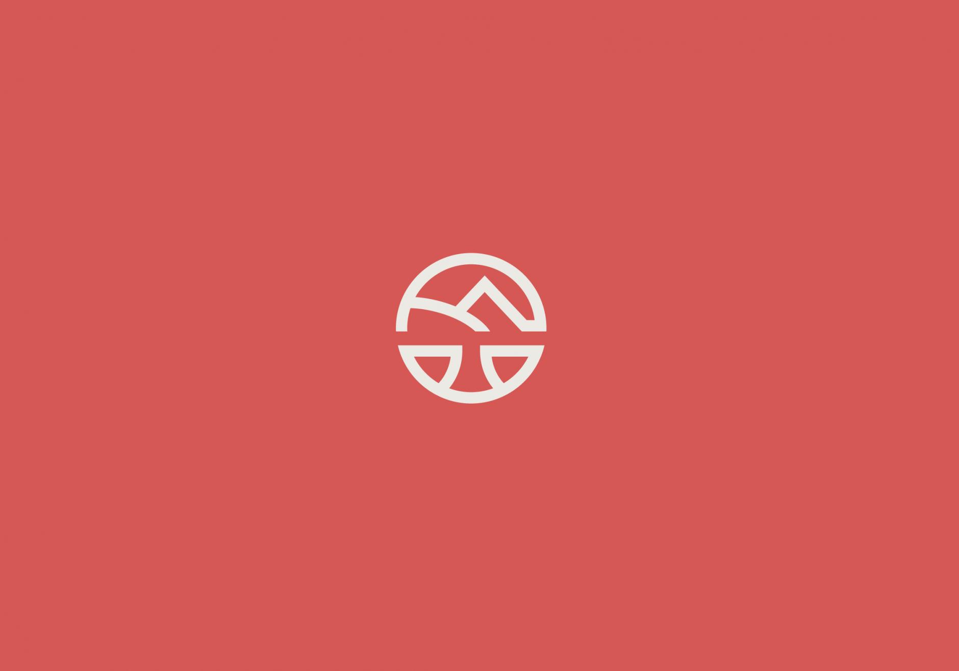 Globetrotter: Bildmarke