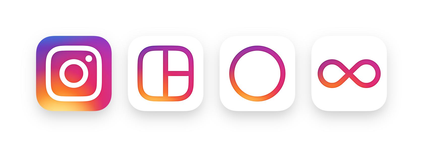 Instagram Logo, Logo Design, Logo, Instagram