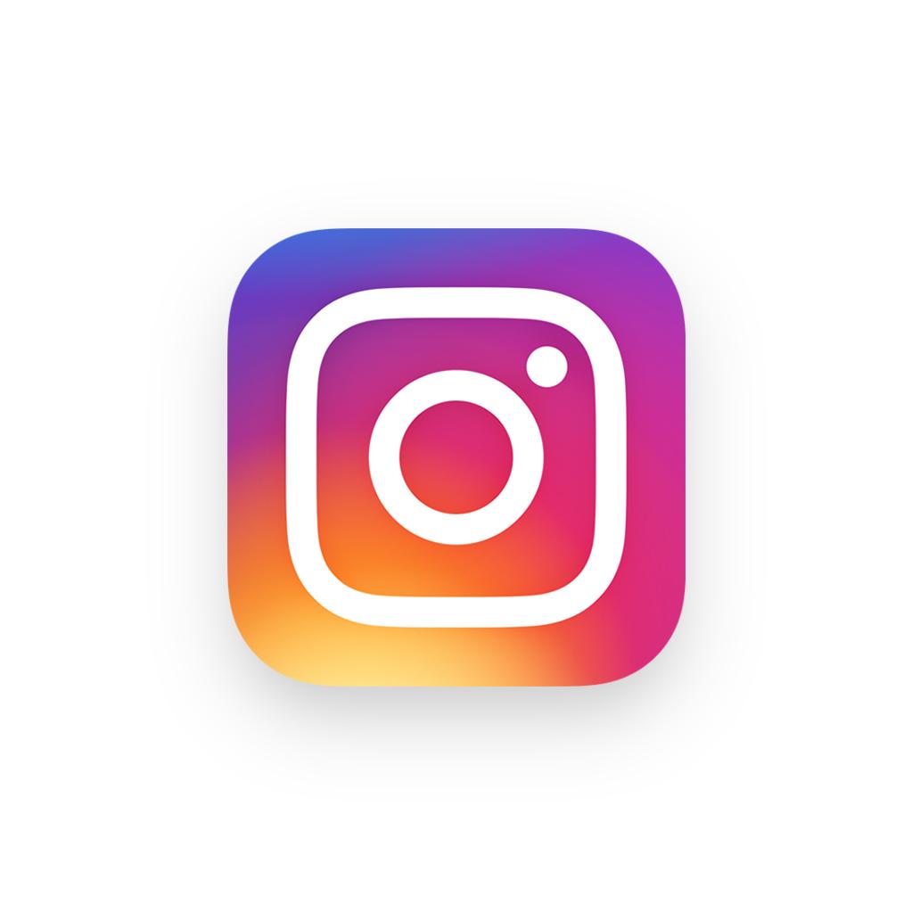 Instagram Logo Neues Icon Und App Design Im Experten Check Page