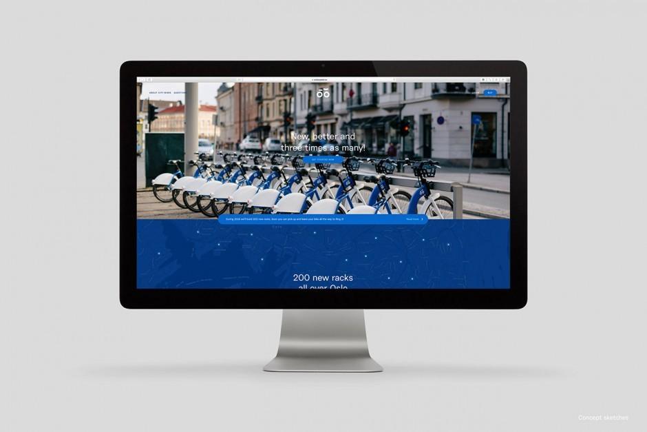 Frontpage Web