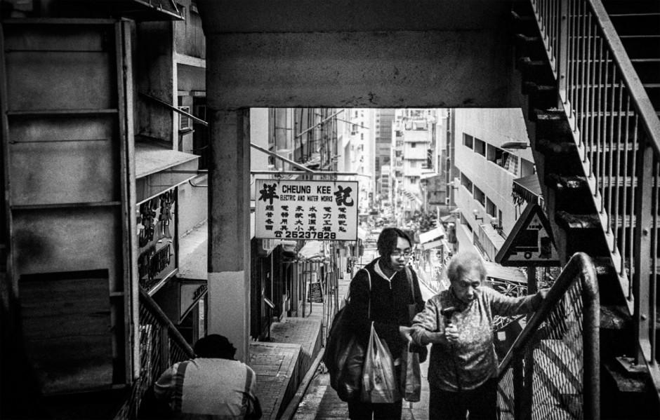 HongKong #04