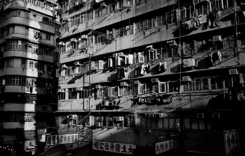 HongKong #05