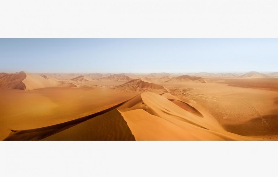 Saudi-Arabien #01