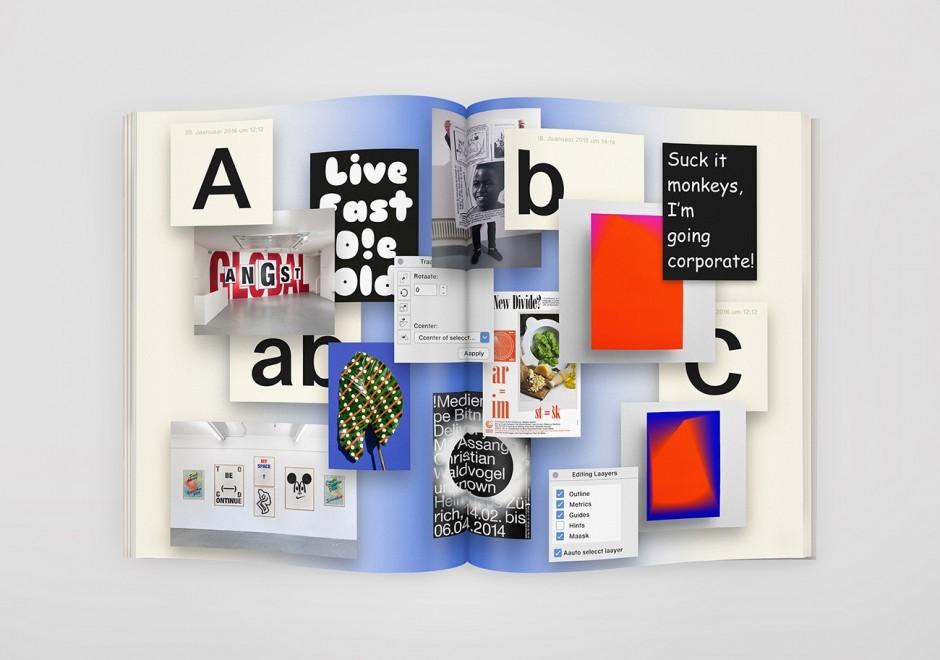 Aabbc: Katalog