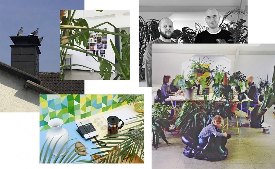 KoeperHerfurth — Büro für Konzeption und Gestaltung