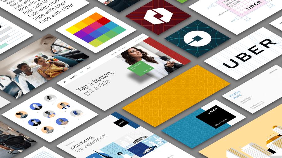 Launch_Blog_Header_Uber_Redesign