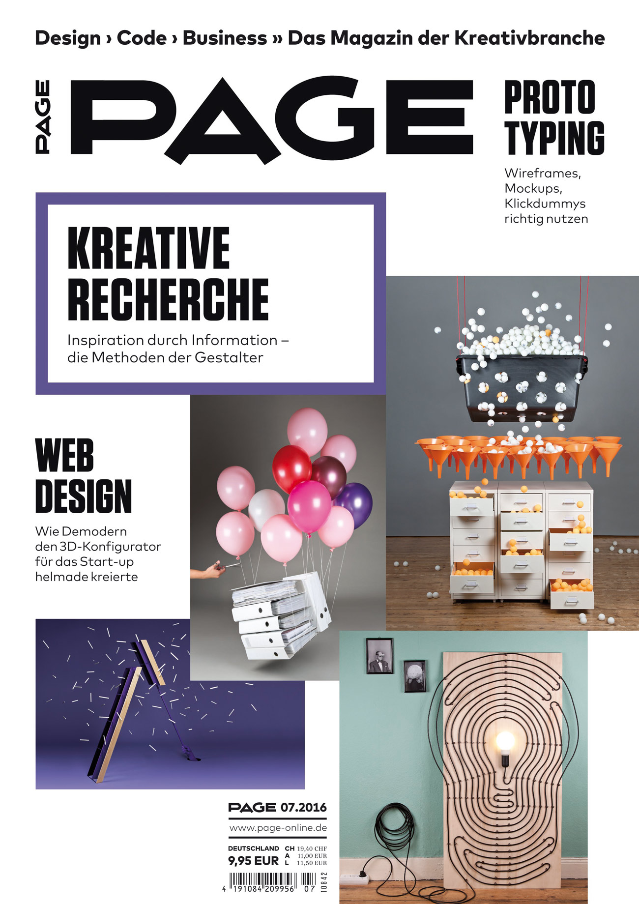 PAGE_072016_website