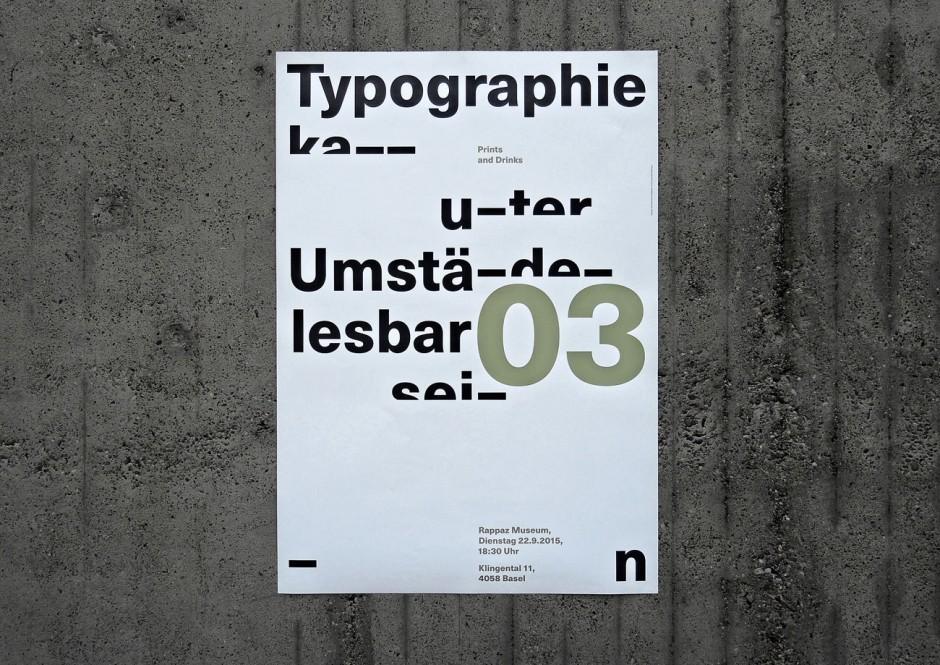 Konstantin Eremenko – Prints and Drinks 03