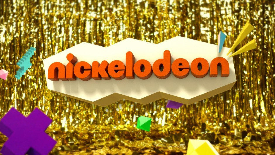 Nickelodeon – Kids Choice Awards