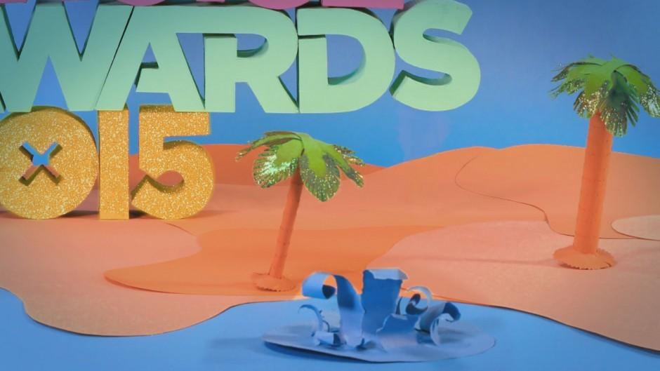 TY_160512_TEIL5_Nickelodeon_JAWS_CUwave