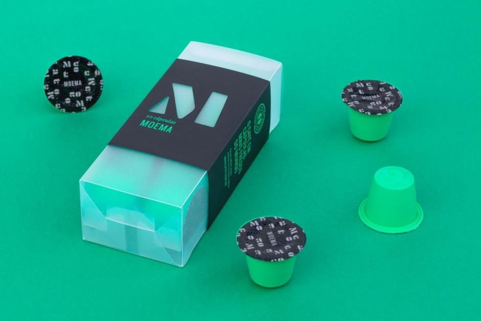 Rodrigo Saiani – Moccato Boxes