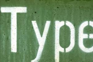 TypoTrends1