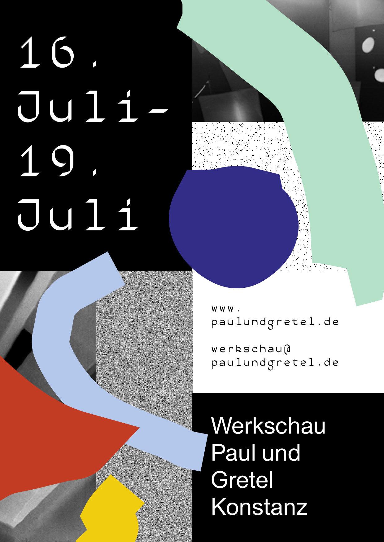 2016_Werkschau_Konstanz_Info